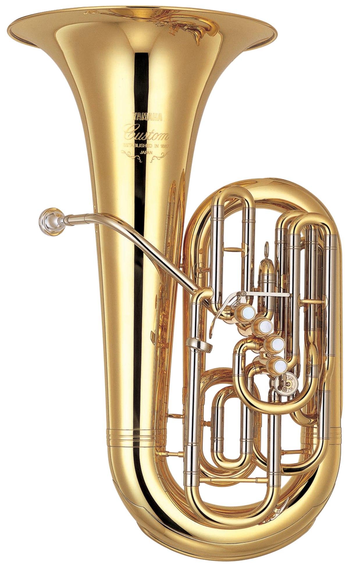 Yamaha Bass tuba YFB-822.tif