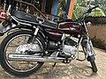Yamaha RX100 genuine.jpg