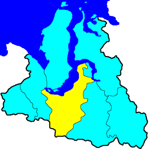 Nadymsky District