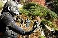 Yamanouchi, Kamakura, Kanagawa Prefecture 247-0062, Japan - panoramio - AwOiSoAk KaOsIoWa.jpg