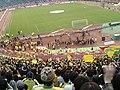 Yamazaki-nabisco-Cup final 2005-02.jpg