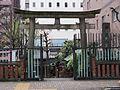 Yanagimori-jinja1.jpg