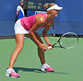 Yanina Wickmayer at the 2010 US Open 05.jpg