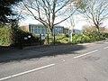 Yapton Primary School - geograph.org.uk - 1245849.jpg