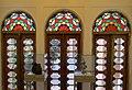 Yazd - Heydarzadeh Museum - panoramio.jpg