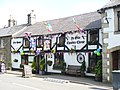 Ye Olde Cheshire Cheese - geograph.org.uk - 1329798.jpg