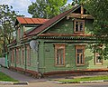 Yegorievsk Aug2012 listed objects 17.jpg