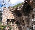 Yehiam-fortress-1948.jpg