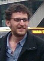 Yehonatan Indursky (2014).jpg