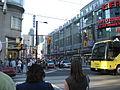 Yonge Dundas Toronto.JPG