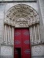 Yonne Sens Saint-Etienne Portail Ouest - panoramio.jpg