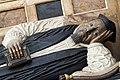 York Minster (45135007652).jpg