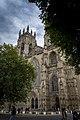 York Minster (45184270111).jpg