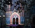 York Minster Illuminations.jpg