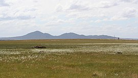You-yangs-victoria-australia.jpg