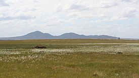 You Yangs - Wikipedia, the free encyclopedia