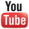 YouTube-like logo.png