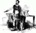 Young Folks' History of Rome illus202.png