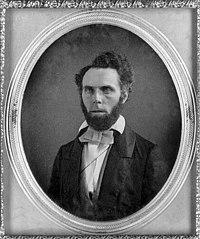 Young Henry B Blackwell.jpg
