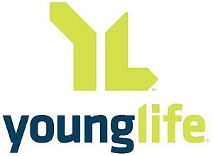 Young Life - Image: Young Life Logo