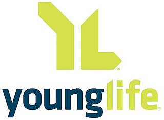 Young Life organization