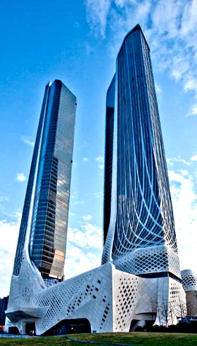 Youth Olympics Towers, Nanjing (Aug 2014).png