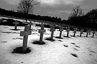 Ysselsteyn War Cemetery.JPG