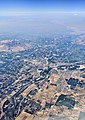 Yuba City and Feather River aerial.jpg