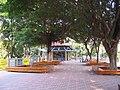 Yuen Long Park Hill Top Plaza.jpg