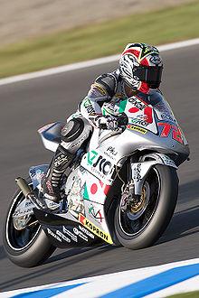 Yuki Takahashi Wikipedia