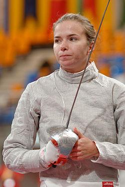 Yuliya Gavrilova 2014-15 Orleans WC ind t121627.jpg