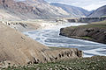 Yunam River, Sarchu (3878319841).jpg