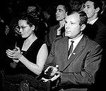 Yuri Gagarin with wife in 1964.jpg
