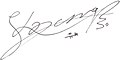 Yuri signature.jpg