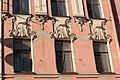 Yusupov-85-facade.JPG