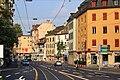 Zürich - Enge - Beder-Engimattstrasse IMG 0704 ShiftN.jpg