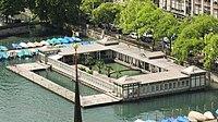 Zürich Frauenbad.JPG
