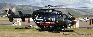 ZK-IBK Hawkes Bay Rescue Helicopter - Flickr - 111 Emergency (14).jpg