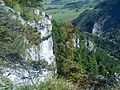 Začiatok Višňovskej doliny - panoramio.jpg