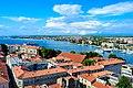 Zadar (20069585463).jpg
