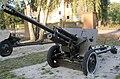 Zagan 76 mm armata dywizyjna wz 1942 (ZiS3).jpg