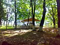 Zagatala City Park - www.Qaxlilar.tk - panoramio (12).jpg