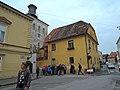 Zagreb, Croatia - panoramio (20).jpg