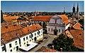 Zagreb 35 (4685302618).jpg