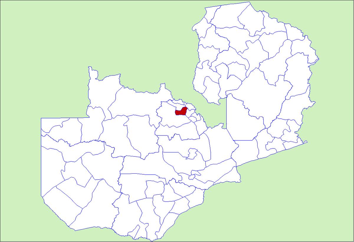 Kalulushi district wikipedia gumiabroncs Images