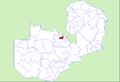 Zambia Kalulushi District.png
