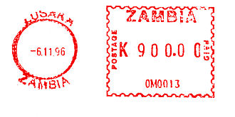 Zambia stamp type D12.jpg