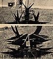Zatrasie Wawa MT 9 1969.jpg