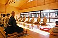 Zazen au Centre Européen du Zen Rinzai.jpg