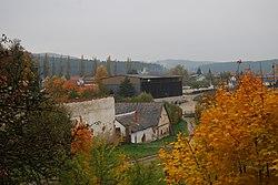 Zduchovice (okres Příbram) (8.).jpg